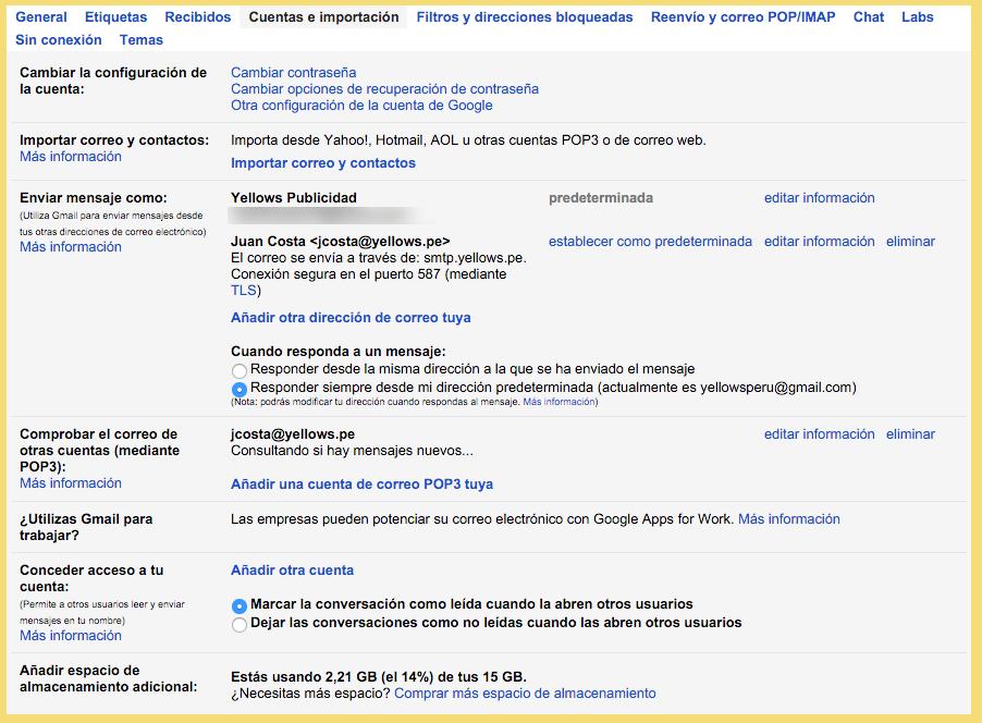 gmail14